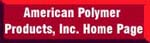 American Polymer Products, Inc.